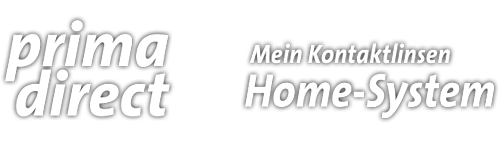 prima-direct Kontaktlinsen-Home-System